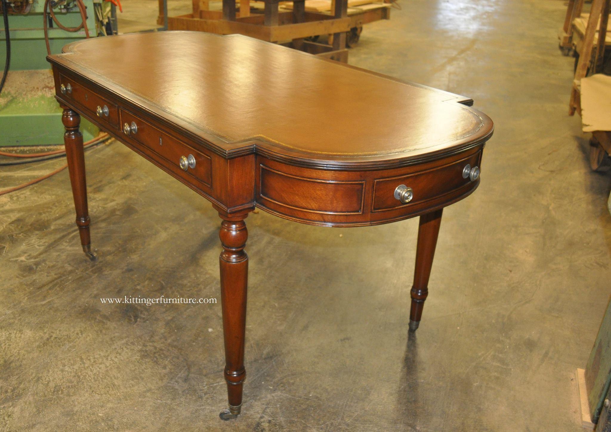 Home Kittinger Furniture Company Inc