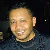 profile2_edited.jpg