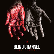 Blind-Channel-BloodBrothers-2018.jpg