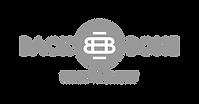 0159_backbone_management_logo_black_edit