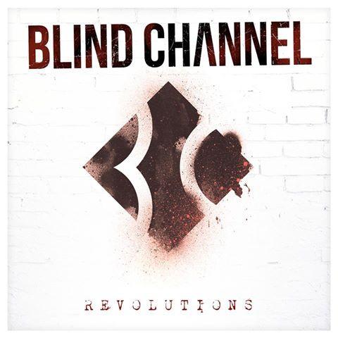 Revolutions (2016)