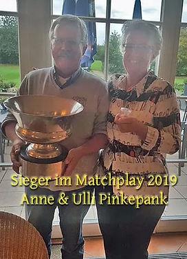 2019 Pokalsieger.jpg