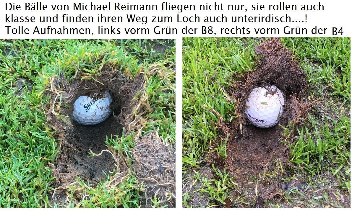2017_Bälle_eingebohrt_edited