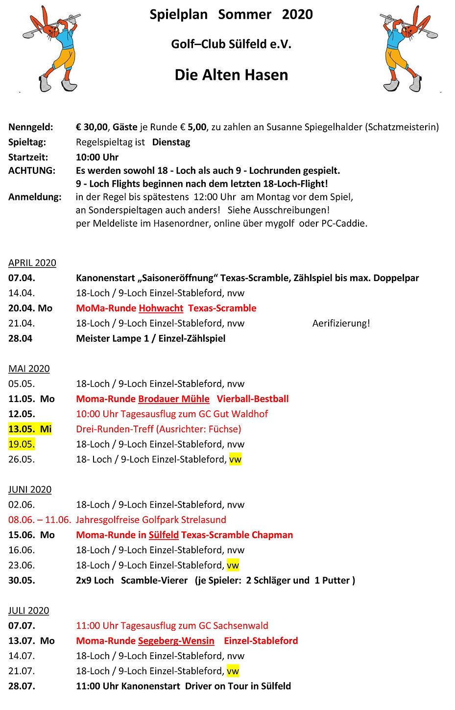 Spielplan 2020 V6-1.jpg