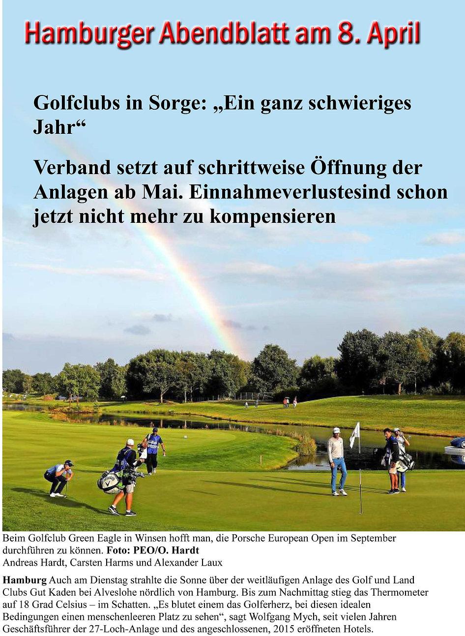 abendblatt 1 Kopie.jpg