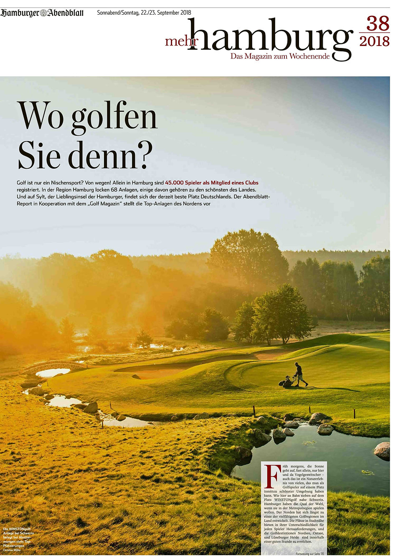 Titel Golfzeitung.jpg