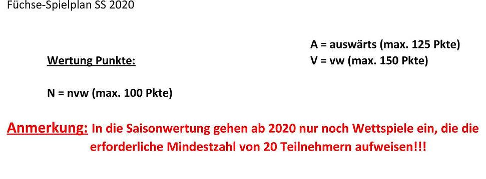 SS 2020 d.jpg