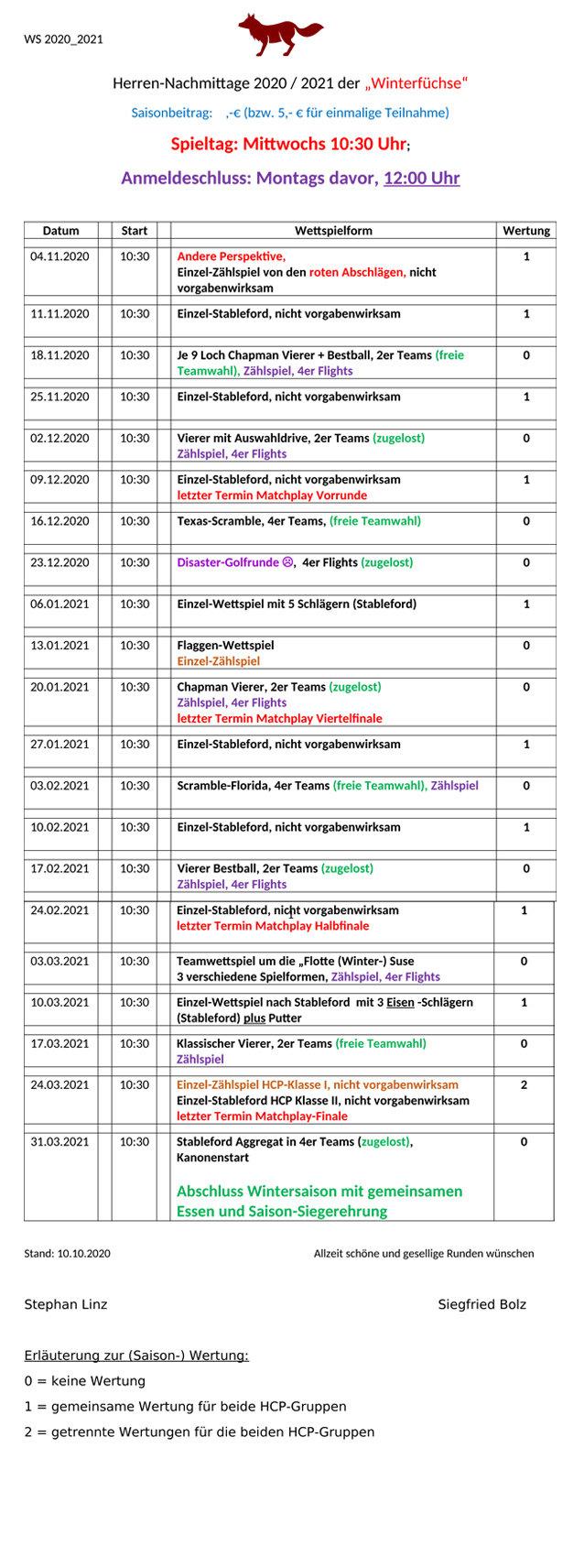 Spielplan Hw20-21.jpg