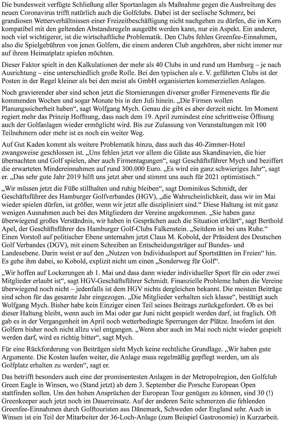 abendblatt 2 Kopie.jpg