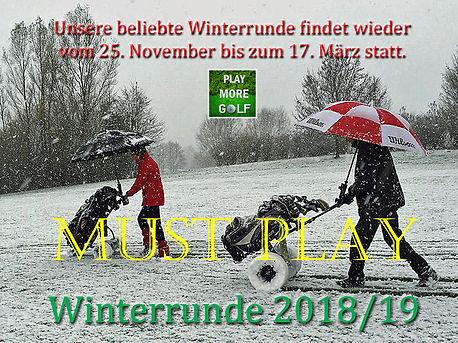 2018 Winterrunde DC.jpg