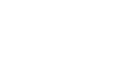 Rockheroes_Logo_2018_weiss3.png