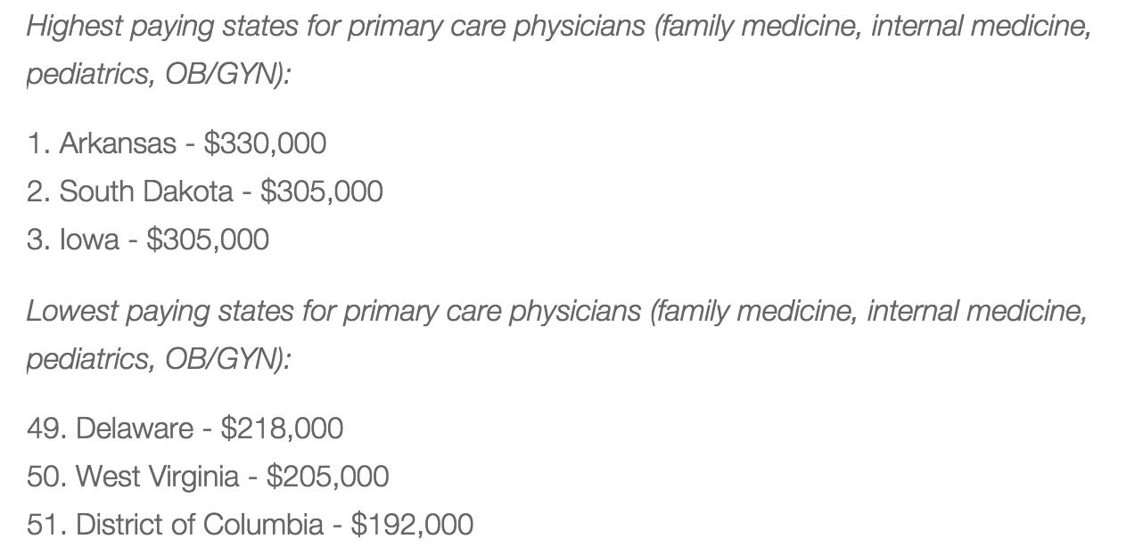February 2016 – Medicine in Michigan
