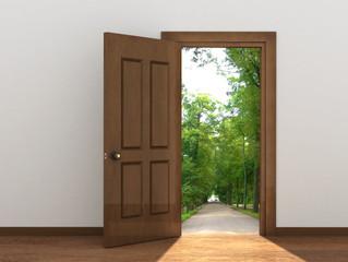 ההורים עוברים לדיור מוגן - כדאי להיעזר באיש מקצוע