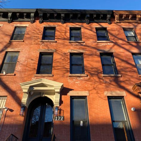 177 Herkimer Street, Brooklyn, NY 11216