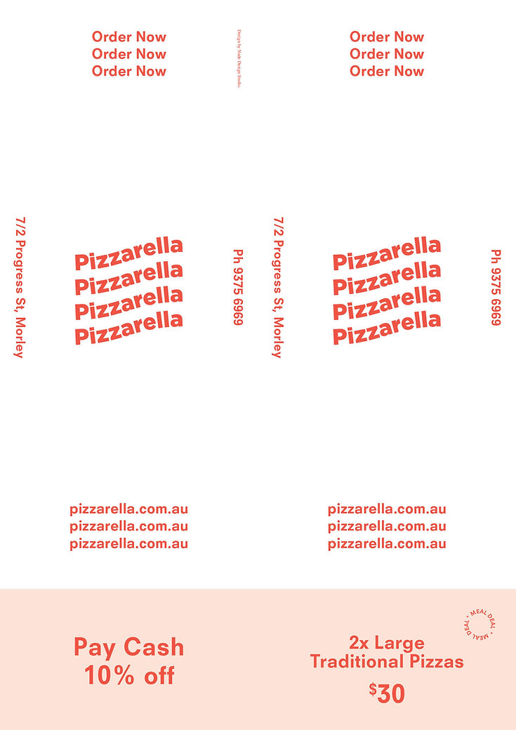 6. A4 menu.jpg