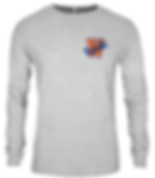 WHS Long Sleeve Grey.png
