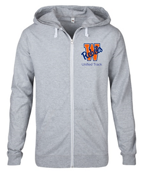 Unified Track Zipper Hoodie.png