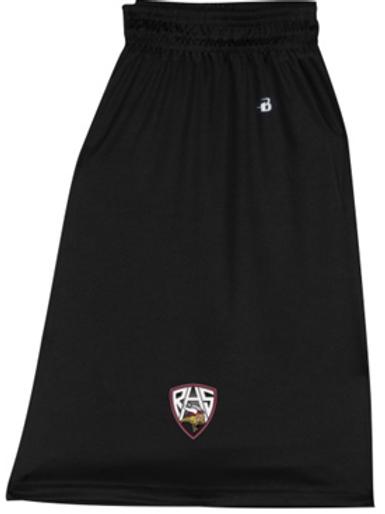 Shorts - 7 Inch