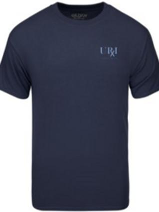 URxI T-Shirt2