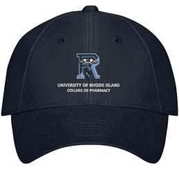 URI Hat.png