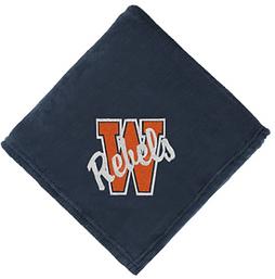 Micro Plush Blanket Navy.png