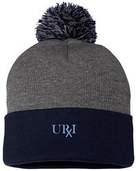 URI Winter Hat.png