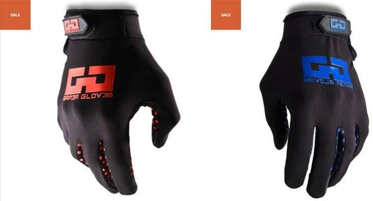 Base Glove Pic.jpg