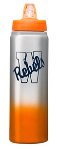 WHS Water Bottle.png