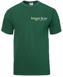T shirt Green.png