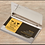 Thumbnail: Business Card Holder