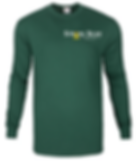 Long sleeve green.png