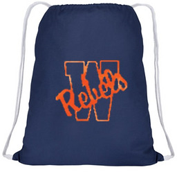 UNified Track Bag.png