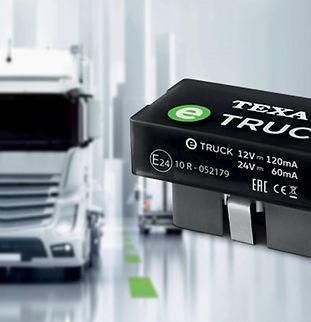 texa-news-automechanika-2018-etruck.jpg