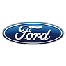 FORD 福特-01.png
