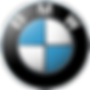 BMW-300.png