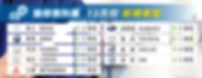 12月-維修資料庫新增-01.jpg