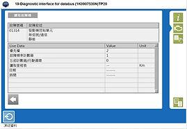WIN-ID 手動分析