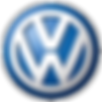 VW-300.png