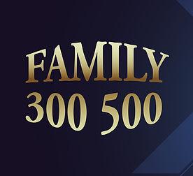 300500.jpg
