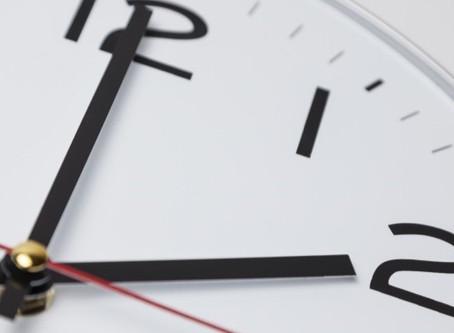 Sindicato ajusta sus horarios de atención