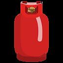 Gas rojo.png