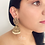Thumbnail: Kaya Jhumka Earrings