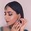 Thumbnail: Arya Choker Set - Emerald