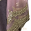 Thumbnail: Soft Net Dupatta - Blush