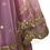 Thumbnail: Soft Net Dupatta - Baby Pink