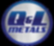 QLMetalsLogoFinal_edited.png