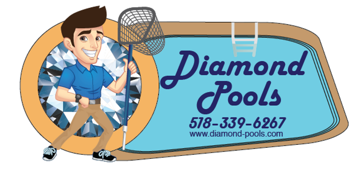 DiamondPools-Logo-Badge-01.png