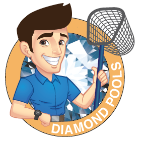 DiamondPools-Logo-Full-02.png