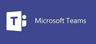 microsoft-teams-cosa-e.png