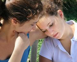 Angelina castro lesbian nuera de castro